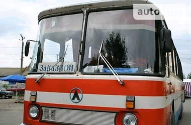 ЛАЗ 699 1988 в Одессе