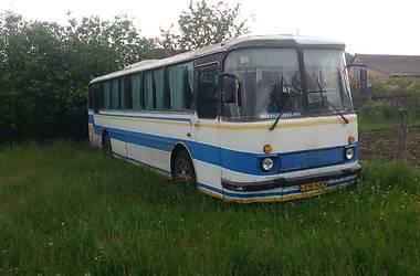 ЛАЗ 699 1993 в Фастове