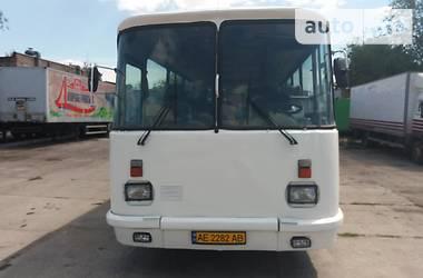ЛАЗ 699А Турист 1991 в Днепре