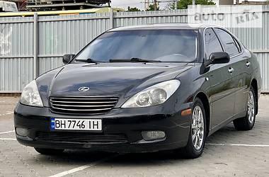 Lexus ES 300 2003 в Одессе
