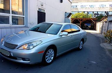 Lexus ES 300 2003 в Броварах