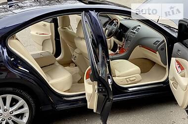 Lexus ES 350 2011 в Одессе