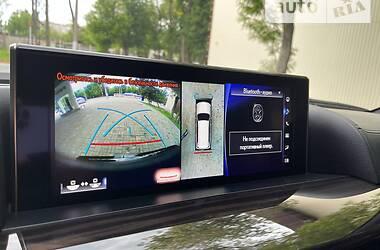 Внедорожник / Кроссовер Lexus LX 570 2021 в Днепре