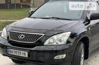 Lexus RX 330 2005 в Измаиле