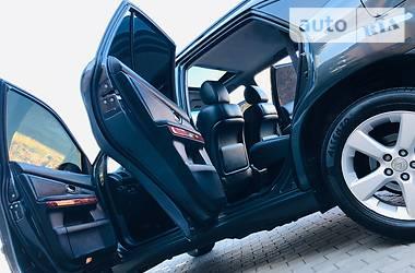 Lexus RX 350 2008 в Днепре