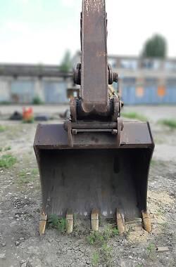Другая спецтехника Liebherr R 914 2001 в Харькове