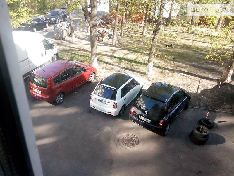Lifan 320 2013 в Киеве