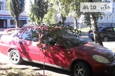 Lifan 520 2007 в Житомире