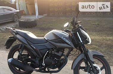 Lifan LF150-2E 2018 в Мироновке