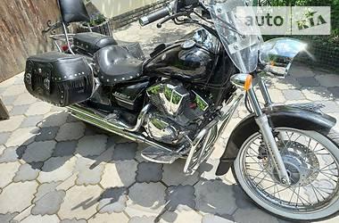 Мотоцикл Чоппер Lifan LF250-B 2014 в Мелитополе