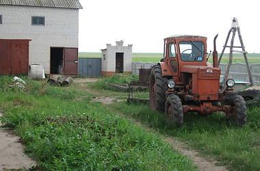 LS Tractor H 140 1991 в Сумах
