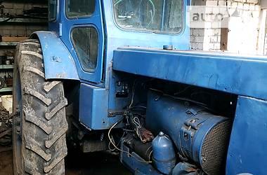 ЛТЗ Т-40 2000 в Харькове