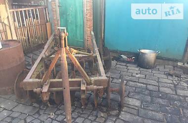 Трактор сельскохозяйственный ЛТЗ Т-40 2020 в Ужгороде