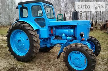 ЛТЗ T-40AM 1990 в Заречном