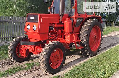 ЛТЗ T-40AM 2000 в Заречном