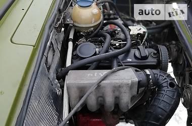 ЛуАЗ 969М 1979 в Рівному