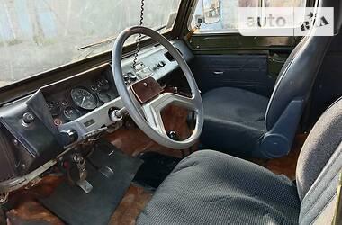 ЛуАЗ 969М 1994 в Кривом Роге
