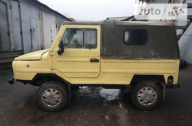 ЛуАЗ 969М 1990 в Хмельницком