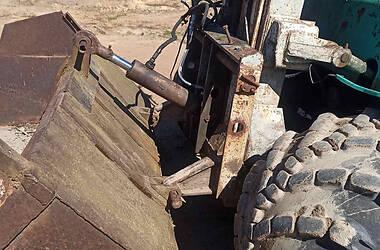 Подьемник Львовский погрузчик 40811 1999 в Дрогобыче