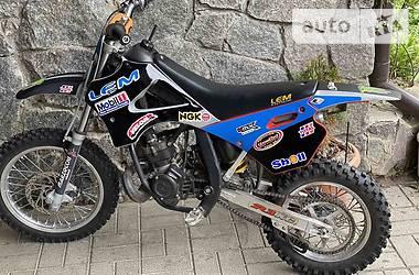 Malaguti 50 2005 в Полтаве