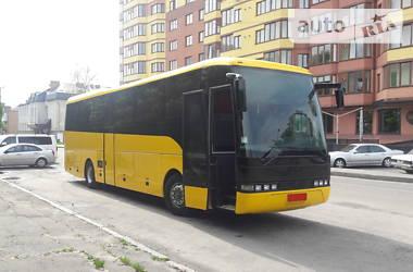 MAN S 2000 1998 в Луцьку