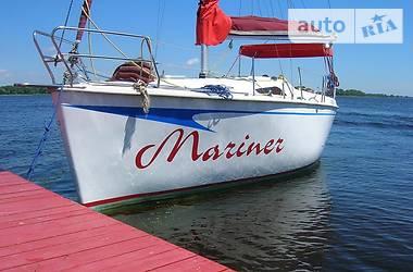 Mariner 830 2009 в Черкасах