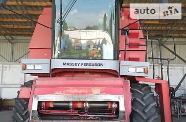 Massey Ferguson 38 1998 в Новом Буге