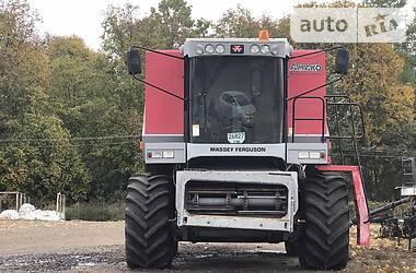 Massey Ferguson 7274 2007 в Нежине
