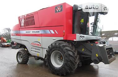 Massey Ferguson 7280  2009