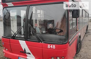МАЗ 107 2010 в Харькове