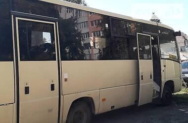 МАЗ 256 2006 в Ровно