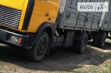 МАЗ 329 2004 в Запорожье
