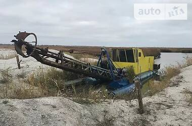 МАЗ 3570 1997 в Одессе