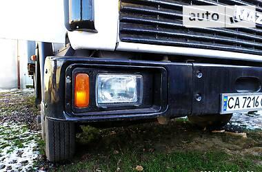 МАЗ 437041 2008 в Умани