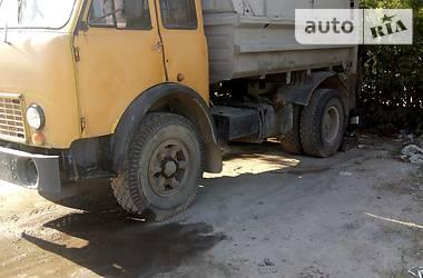 МАЗ 5049 1986 в Харькове