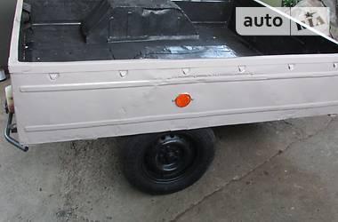 МАЗ 5224 1991 в Запорожье
