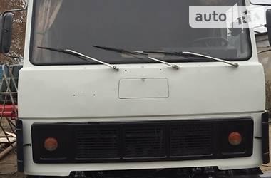 МАЗ 5336 1994 в Беляевке