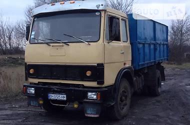 МАЗ 53371 1994 в Днепре