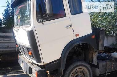 МАЗ 54229 1993 в Коростышеве
