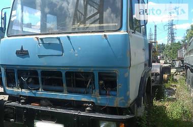 МАЗ 54323 1992 в Харькове