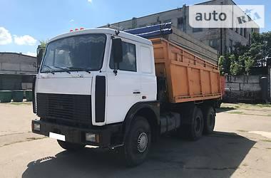 МАЗ 551605 2005 в Николаеве