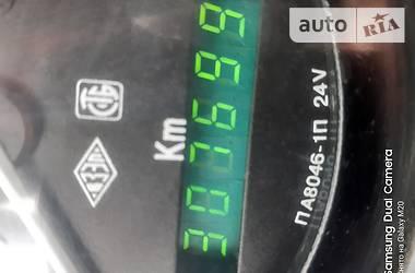 Самосвал МАЗ 551605 2005 в Каланчаке
