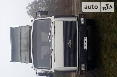 МАЗ 555102 2004 в Киеве