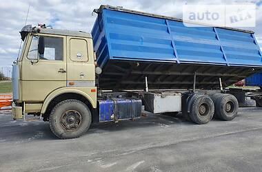 МАЗ 6303 1997 в Курахово