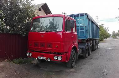 МАЗ 64227 1988 в Виннице