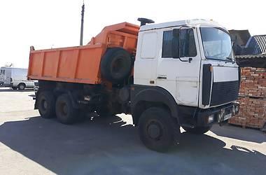 МАЗ 651705 2006 в Конотопе