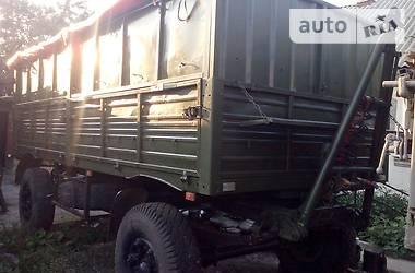 МАЗ 8926 1996 в Дергачах