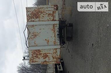 МАЗ 93866 2011 в Броварах