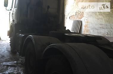 МАЗ МАЗ 1994 в Сумах