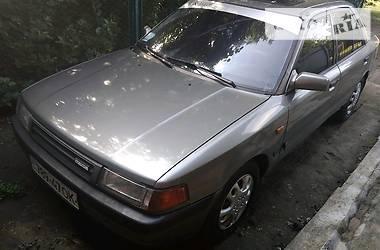 Mazda 323 1989 в Балте